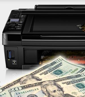comprar impresoras baratas online.jpg