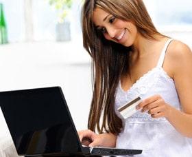 comprar por internet sin pagar taxes impuestos de venta iva