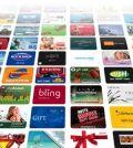 comprar tarjetas de regalo