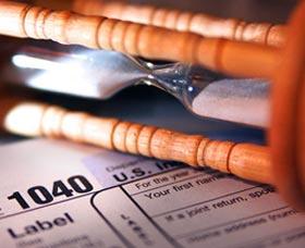 es posible hacer los taxes gratis impuestos