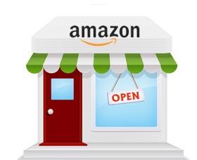 ganar dinero con amazon abrir tienda en amazon