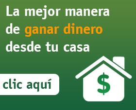 Como ganar dinero en amazon y empezar tu negocio online - Tener dinero en casa ...