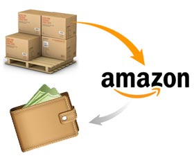 ganar dinero en amazon mercadeo afiliado amazon