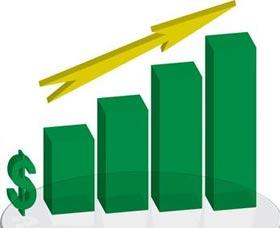 ganar mas dinero con el programa de afiliados de amazon