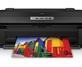 impresoras baratas de inyeccion de tinta