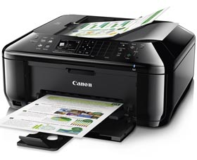 impresoras baratas todo en uno comprar por internet