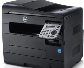 impresoras laser baratas que impresora comprar