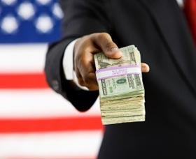 income taxes credito como pagar menos taxes
