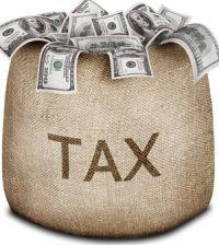 income taxes todo lo que debes saber sobre impuestos