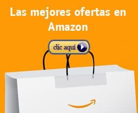 mejores ofertas mejores precios en amazon afiliados de amazon
