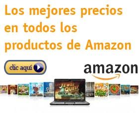 mejores precios en productos amazon vender en amazon