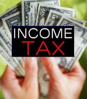 que es income tax como hacer los income taxes