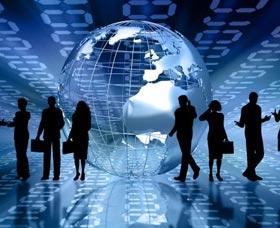 reporte de credito datos personales informacion