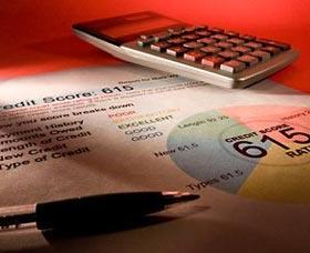 reporte de credito para que se usa prestamo