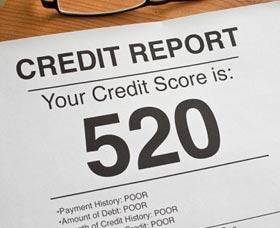 reporte-de-credito-puntaje-de-credito-credit-score-financiero