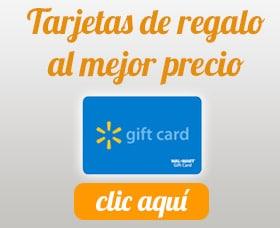tarjetas de regalo al mejor precio comprar tarjeta de regalo