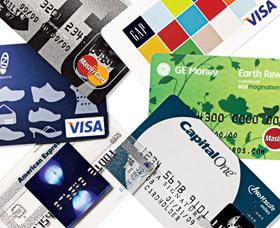 tarjetas de regalo recomensas de tarjetas de credito