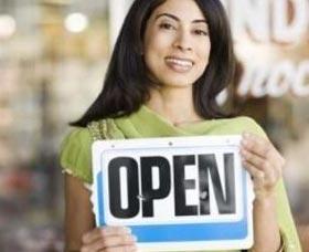 taxes en usas abrir una negocio pagar menos impuestos