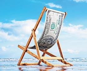 taxes en usa como pagar menos impuestos al ahorrar dinero inversiones