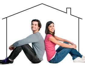 taxes en estados unidos comprar una casa pagar menos impuestos