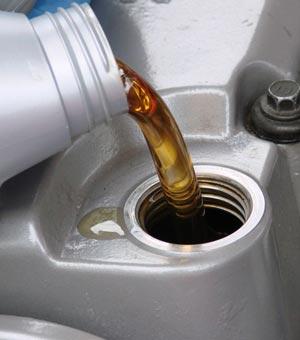 aceite sintetico o regular cual es mejor diferencias
