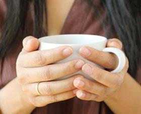 cafe bebida para perder perso bajar de peso