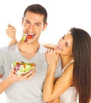 comidas para quemar gasa alimentos quema grasa