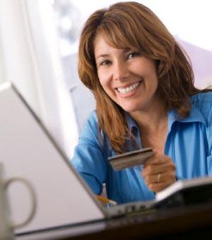 como mejorar el crédito como subir el puntaje de credito