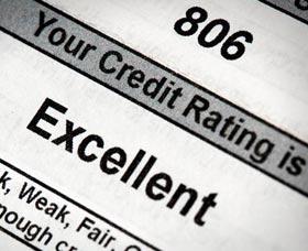 como recibir un reporte de credito gratis online