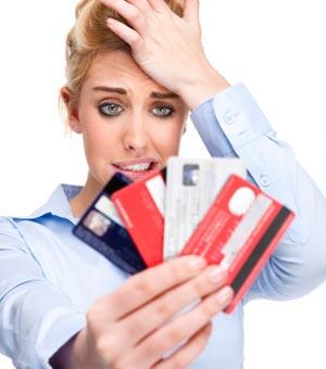 como reparar mi credito guia para reparacion de credito