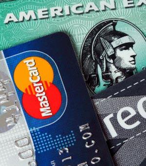 como tener buen credito mejorar el credito