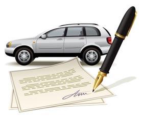 comprar un carro para mejorar el crédito subir el credito