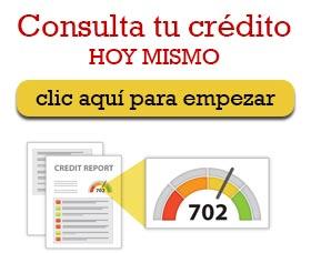 consultar puntaje de crédito gratis