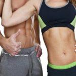 Dieta quema grasa pierde peso en solo t n solo 1 semana - Quema grasa desde casa ...