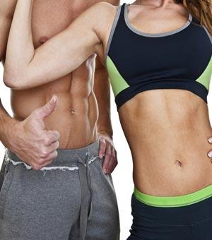 dieta quema grasa perder peso