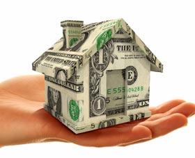 mal crédito bacarrota foreclosure