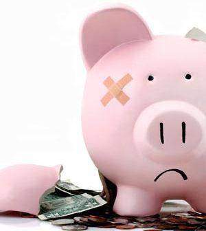 Como Reparar Mi Credito Gratis.html | Autos Weblog - photo#37