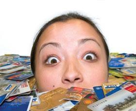 mal credito reparar corregir errores en el reporte de credito