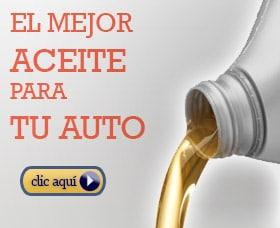 mejor aceite para mi auto aceite sintetico o tradicional o regular