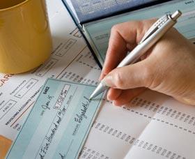pagar tarjetas de credito a tiempo que es el crédito que es un puntaje de credito