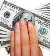 prestamos-de-dinero-como-obtener-un-prestamo-aprobado