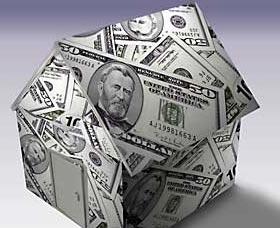 prestamos de dinero comprar una casa necesito dinero