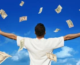 prestamos de dinero prestamos personales necesito dinero