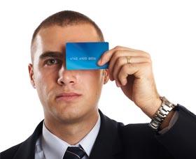 puntaje de credito alto pagar tus tarjetas de credito a tiempo