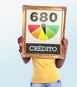 puntaje de credito como se calcula tener puntaje de credito alto