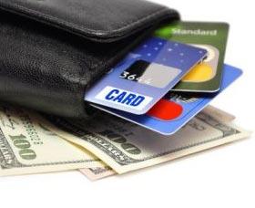 puntaje de credito tener un buen credito historial de pagos con tarjeta de credito