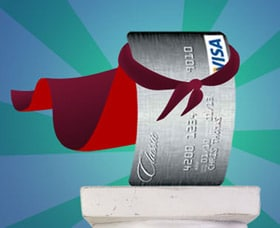 que es el credito como tener una tarjeta de crédito