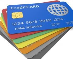 que es el credito que es un puntaje de credito varias tarjetas
