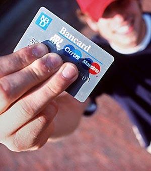 que es el credito que es un reporte de crédito