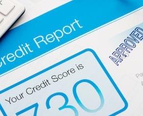 que es el credito tener mejor puntaje de credito